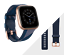 Fitbit-Versa-2-Health-and-Fitness-Smartwatch-NEW-Versa2 thumbnail 5