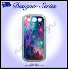 Designer Samsung S3 case hard cover Art Collection Aztec Colour Galaxy 7