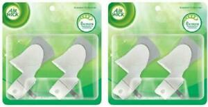 Air-Wick-Scented-Oil-Air-Freshener-Warmer-2-Count-Pack-Of-2