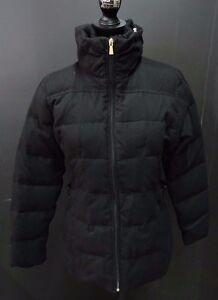 NEW-Ladies-039-Weatherproof-Down-Feather-Filled-Jacket-VARIETY