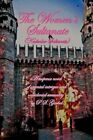 Women's Sultanate 9781441598455 by P S Garbol Hardback