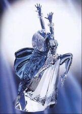 SWAROVSKI SCS ANNUAL 2002 ISADORA - 279648 MAGIC OF DANCE NUOVO 7400 200 200