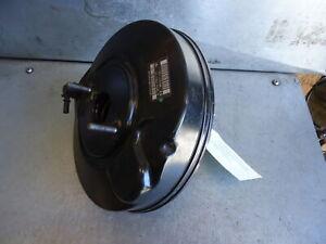 Bremskraftverstaerker-Citroen-C4-Picasso-9681194180-1-6HDi-80kW-9HZ-84428