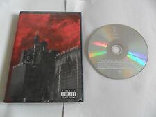 RAMMSTEIN - Lichtspielhaus (DVD 2004)