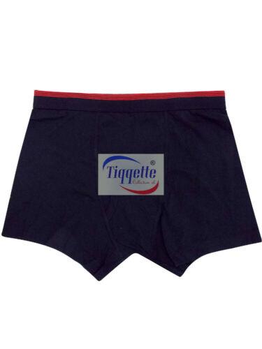 Men/'s Debenhams Riche Coton Trunks