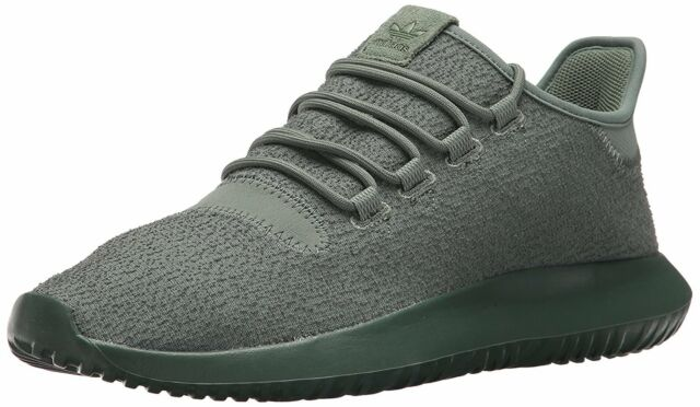 2b4699ff4578 adidas Tubular Shadow Men s Shoes SNEAKERS 19 Colors Trace Green ...