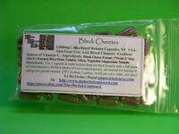 Black Cherry Capsules Gout Uric Acid Crystal Arthritis Fighter 60 Caps $8.25