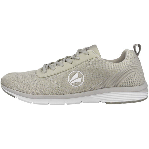 JAKO Chaussure de loisir Striker gris clair 5723-00 sport baskets