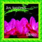 Deseo von Jon Anderson (2013)