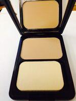 Borghese Hydro Mineral Dual Effetto Spf 8 Face Powder Principessa Beige Boxed