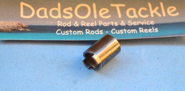 M4*5(100pcs) 100 St/ücke Einstellbare M4 R/ändelkopfschraube High Head Industrial Screw