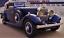 1-Auto-De-Carrera-Mercedes-24-Vintage-43-exotico-18-Sport-64-Dream-Concept-12 miniatura 11