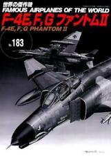 "/""Mitsubishi Type Zero Observation Seaplane/"" Famous Airplanes Of The World #136"