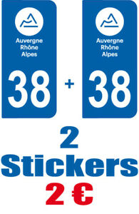 2-stickers-plaque-auto-immatriculation-departement-logo 38