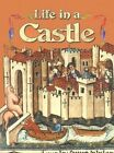 Life in a Castle by Kay Eastwood (Paperback, 2003)
