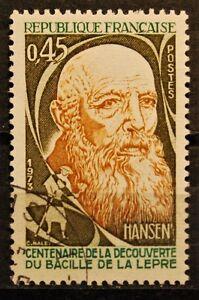 Briefmarken-Frankreich-gestempelt-MiNr-1847