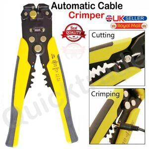 Herramienta-que-prensa-automatica-de-cable-de-alambre-arrugador-Stripper-alicates-cortador-de-Auto