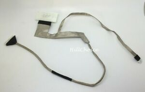 LCD-LVDS-Screen-Cable-For-HP-ProBook-4520S-4525S-4720S-15-6-039-Laptop-50-4GK01-012