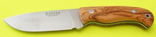 """CL58-59 CO58 Jagdmesser Outdoor Messer /""""JOKER/""""  verschiedene Modelle"""