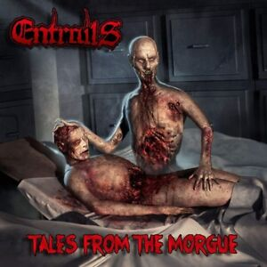 ENTRAILS-TALES-FROM-THE-MORGUE-RE-RELEASE-CD-NEW