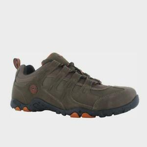 New Hi Tec Men's Quadra II Walking Shoe