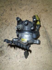 Toyota-MR2-W1-1-6-124PS-Zuendverteiler-19100-16090-4A-GEL