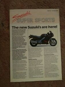 Suzuki-Range-Brochure-October-1987-features-RG500-GSX-R-750-1100-Slabside
