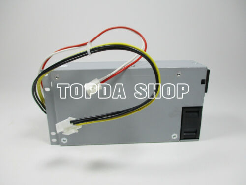 1PC  Delta DPS-200PB-185 B 100-240V 3.5A 47-63HZ 190W power supply #ZH