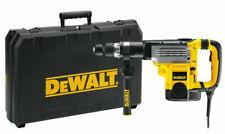 Dewalt D25763kr 2 Inch Corded 15 Amp Sds Max Combination Hammer