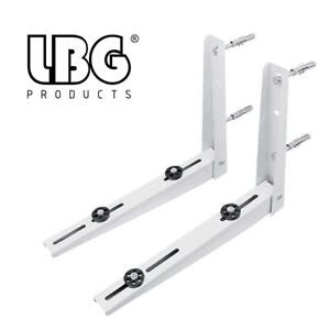 AC-Parts-LBG-Products-Wall-Mounting-Bracket-for-Ductless-Mini-Split-Air