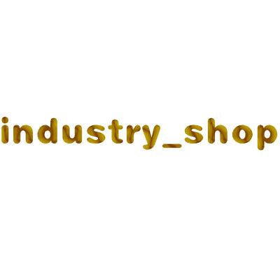 industry_shop