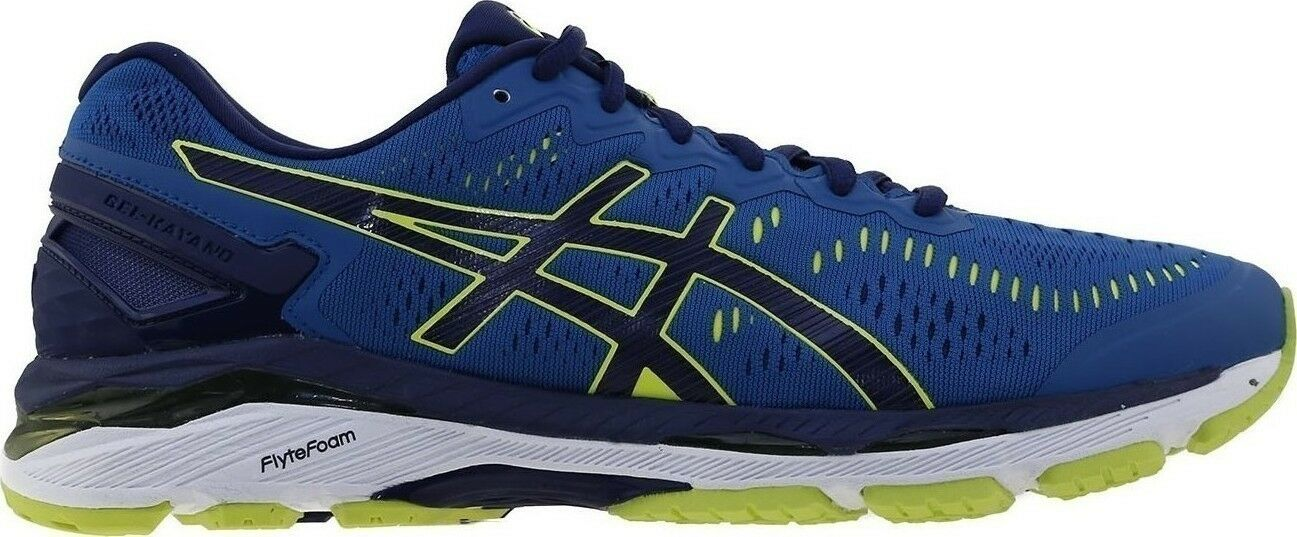 Men's Asics Kayano 23 Running shoes