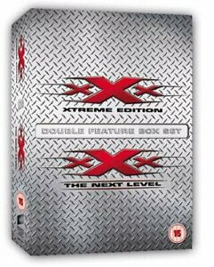 XXX-Box-Set-DVD-Region-2