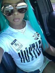 hustler-unisex-shirt-air-Jordan-dope-diamond-supply-pacsun-vans