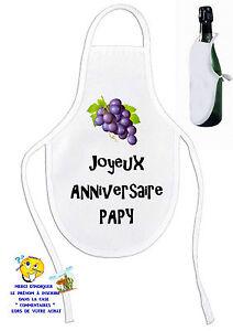 mini-tablier-pour-bouteille-joyeux-anniversaire-personnalisable-au-choix-ref-03