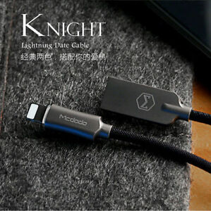 Mcdodo Lightning Fast Rapid Charging Cord Wire Cable For