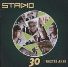 30 I Nostri Anni von Stadio (2012)