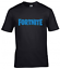 miniature 10 - Fortnite Inspired Kids Boys Girls Gamer T-Shirt Gaming Tee Top