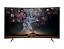 Samsung-ue55ru7305-55-034-pollici-4k-Ultra-HD-superfici-curve-lisce-sicuro-Smart-TV-LED miniatura 1