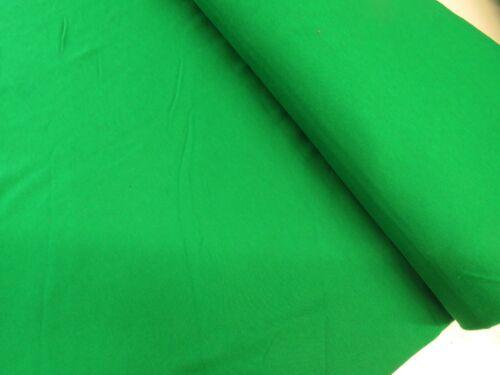 Tela Polar Sudadera Con Capucha Puente de material acrílico de algodón Jersey Schoolwear