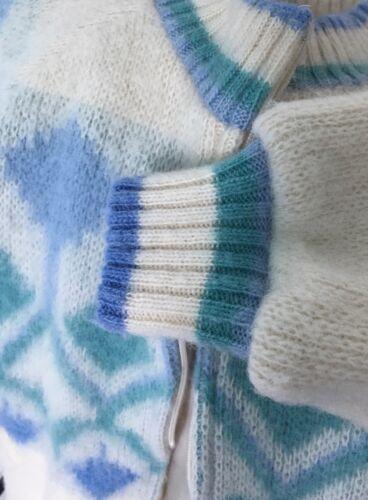 Blouson Petit 100 Iceware pure vierge taille laine aviateur Moyen islandais HxpqSnwWrH