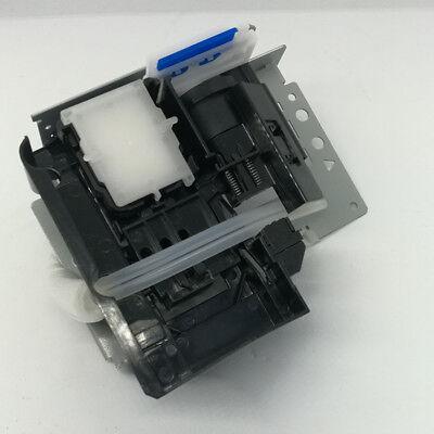 Original Mutoh Ink Pump Cap Assembly for Value Jet VJ-1604E 1204 1304 Clean Unit