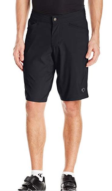 Pearl Izumi Herren Reise Shorts Größe L Ref  C1715 ^