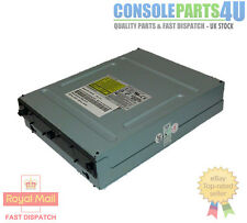 Xbox360 Slim Lite-On DG-16D5S DVDrom Drive, includes 3 month warranty, UKPS