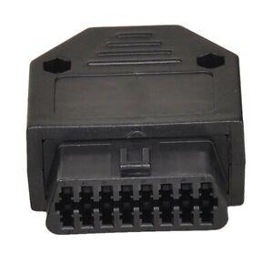 OBD2-OBD-II-16-pin-connector-socket-Diagnostic-Tool-Adapter-OBD-connector-H8K5