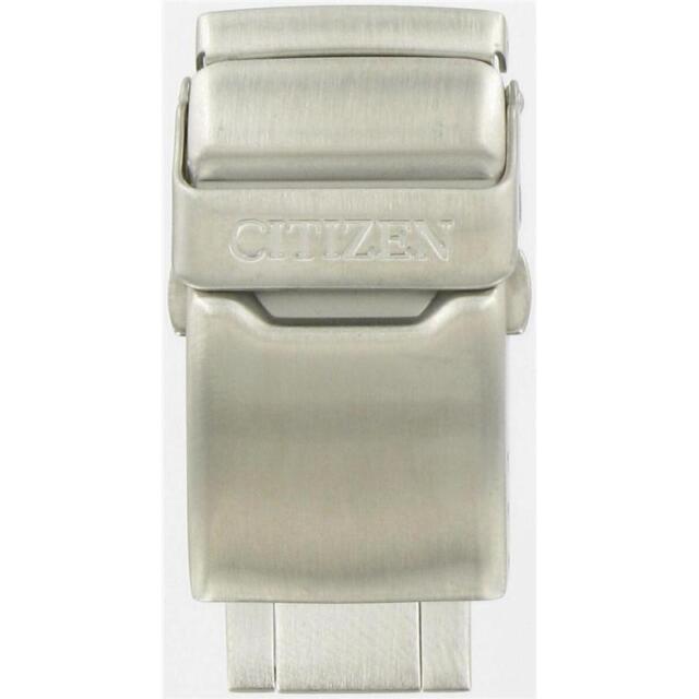 sariskirt Wholesale 8 Pairs Grecian Zills//Finger Cymbals Copper