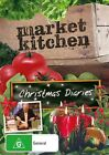 Market Kitchen - Christmas Diaries (DVD, 2010)