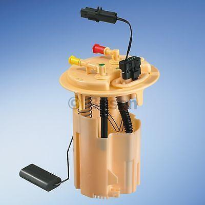 Bosch Combustible Tanque de Combustible de unidad de alimentación remitente de 0986580384-5 Año De Garantía