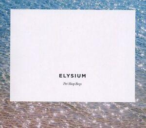 Pet-Shop-Boys-Elysium-New-cd