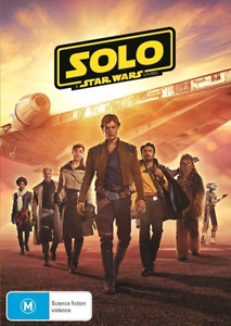 Solo-A-Star-Wars-Story-DVD-NEW